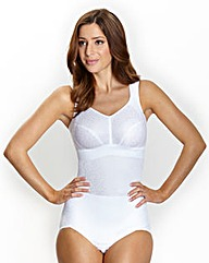 Miss Mary Body Shaper