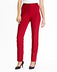 Mix And Match Slim Leg Trousers 30in