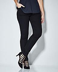MAGISCULPT Skinny Jeans Reg