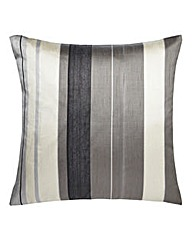 Whitworth Filled Cushion