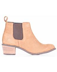Brakeburn Chelsea Boot