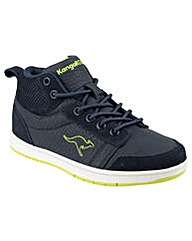KangaROOS s Skye Childrens Shoe