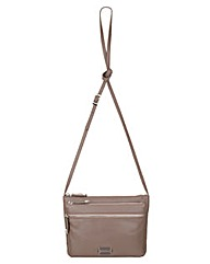 Modalu Dashwood Bag