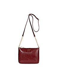 Modalu Twiggy Bag With Free Modalu Purse