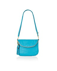 Lotus Hb Salsan Handbag Handbags