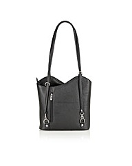 Lotus Hb Pasa Handbag Handbags
