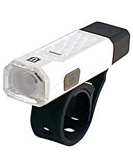 Avocet Union Li-On Headlight