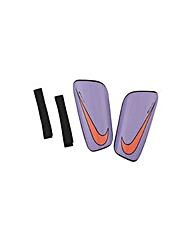 Nike Hard Shell Slip-in Shinguards