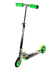Personalised EVO Scooter - Boys