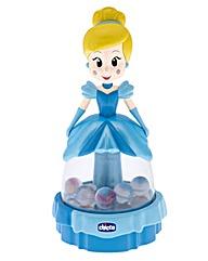 Chicco Cinderella Spinner