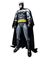 DC Universe 20in Batman Figure