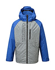 Tog24 Trip Kids Milatex Jacket