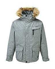 Tog24 Journey Kids Milatex Parka Jacket
