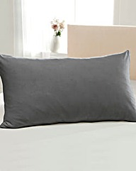 Jersey Housewife Pillowcases
