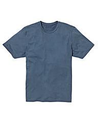 Jacamo Airforce Basic Crew T-Shirt Reg