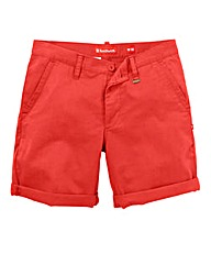 Fenchurch Chino Shorts
