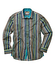 Joe Browns New Spanker Shirt