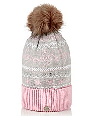 LIPSY FAIRILSE HAT