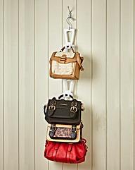 Hangbag Hanger