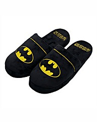 Batman Slippers