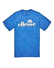 Ellesse Meazza T-Shirt Long