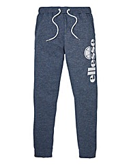 Ellesse Meroni Fleece Joggers 33in