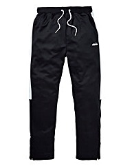 Ellesse Insigne Poly Joggers 31in