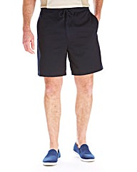 Premier Man Rugby Shorts