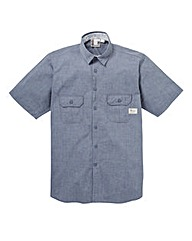 Fenchurch Strand Shirt Regular