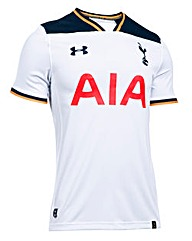 Under Armour Tottenham Home Shirt