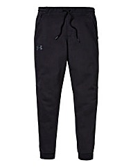 Under Armour Storm Rival Cotton Joggers