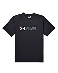 Under Armour Fade Away T-Shirt
