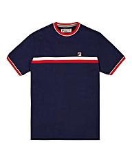 Fila Razee T-Shirt