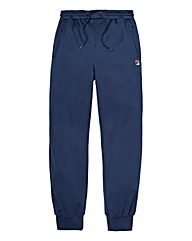 Fila Lazaret Cuffed Track Pants 31in