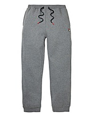 Fila Harbourbound Jogging Bottoms 31in
