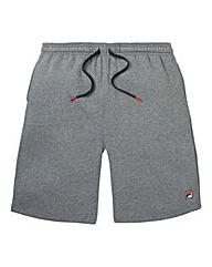 Fila Leeward Jog Shorts
