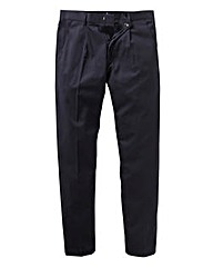 Label J Chino 35In Leg Length