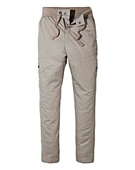Nickelson Chinos 36 inches