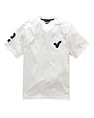 Voi Wynd T-Shirt Regular
