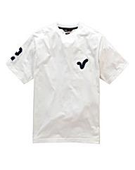 Voi Wynd T-Shirt Regular
