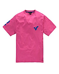 Voi Wynd T-Shirt Long