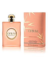 YSL Opium De Vapeurs 75ml EDT