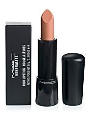 MAC Mineralize Lipstick - Meta Fabulous