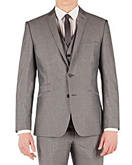 Limehaus Suit Jacket