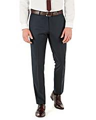 Limehaus Suit Trousers