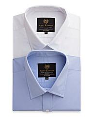 Scott & Taylor Shirt