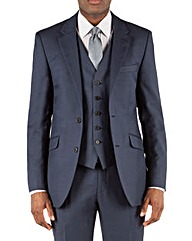 Tom English Suit Jacket
