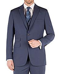 Occasions Suit Jacket