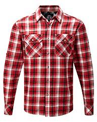 Tog24 Baffin Mens TCZ Cotton Shirt