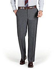 Pierre Cardin Suit Trousers